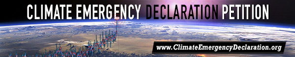 climateemergency-banner3_600px