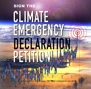 climateemergencyfbsquare1_300