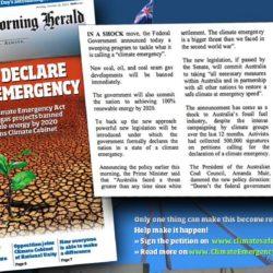 emergency-newspaper-mock