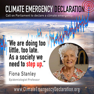 prominent_quote21FionaStanley300