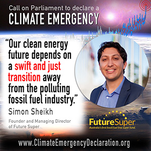prominent_quote25SimonSheikh300