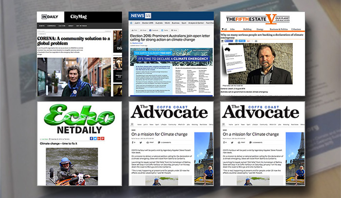 collage-of-six-media-coverage700