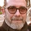 Russell Greene