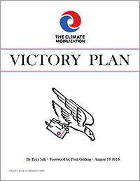 victory-plan