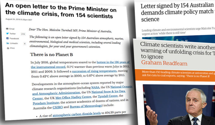 open-letter-54scientists-collage