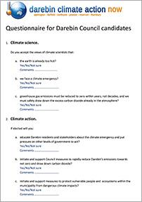 darebin-candidates-questionnaire200