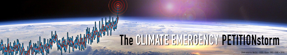 climateemergency-banner3_1000px