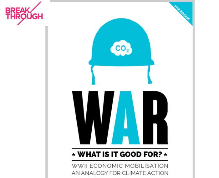 war-cover1000