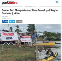 Port News 2