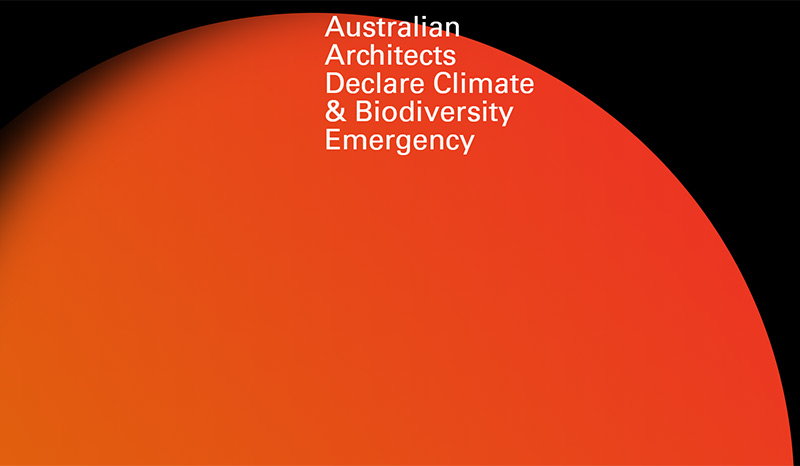 Climate Emergency Declaration - Call to declare a climate