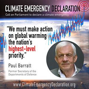 prominent_quote23PaulBarratt300