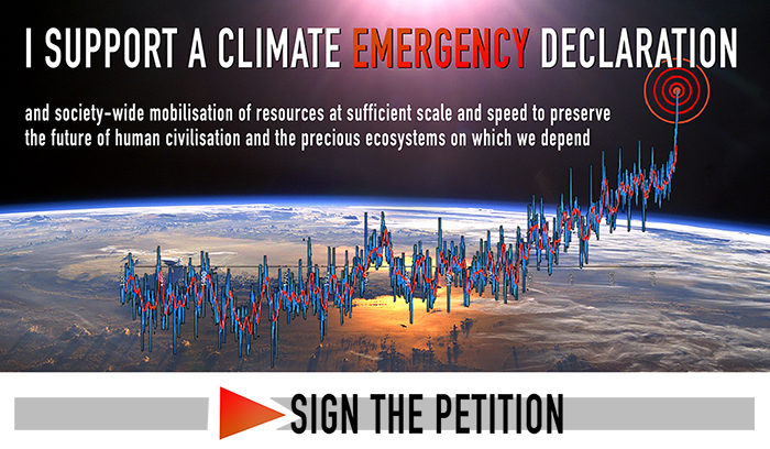 banner-signthepetition700